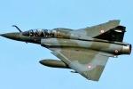 amarinder singh on air strike, mamata banerjee on iaf, indian air force strikes back how politicians reacted, Kamal hassan