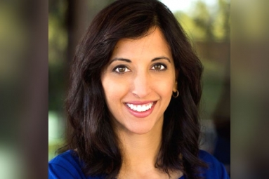 Top Executive And Indian American Anita Malik To Run For Arizona Congressional Seat