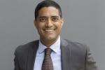 madison, raj shukla microsoft, indian american impact fund endorses raj shukla for mayor of madison, Raj shukla