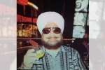 Indian American Man Hardev Panesar Admits to Multimillion Dollar Visa Fraud