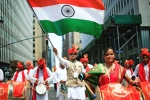 Indian American Population Grew by 38 Percent Between 2010-2017: Report