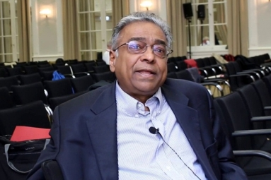 Indian-American Prof. to be Conferred with Esteemed Einstein Prize