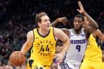 NBA Pre-Match, NBA Pre-Match, indian basketball fans can now book nba pre match tickets on bookmyshow, Sports