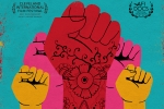 Indian documentary films in oscar list, oscar nominations 2018, indian documentary film on menstruation makes it to oscar short list, Guneet monga