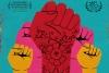 Indian Documentary Film on Menstruation Makes it to Oscar Short List