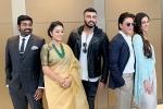 indian film festival melbourne 2019 volunteer, iffm 2019, vijay sethupathi srk others at indian film festival of melbourne, Gully boy