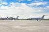Indian Man Travelling to Milan Dies Onboard the Flight, Forces Emergency Landing in UAE