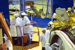 Indian Origin Scientists, Technocrats to Work for Country's Growth