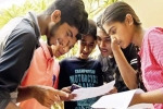 44% of Indian Parents Want to Send Their Kids Abroad: Study