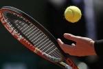 Indian Tennis: Raja-Spupski Duo Enters Atlanta Open Semis