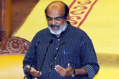 New Kerala budget offers sops for diaspora!