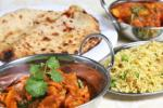 Get that ultimate Indian taste at these places