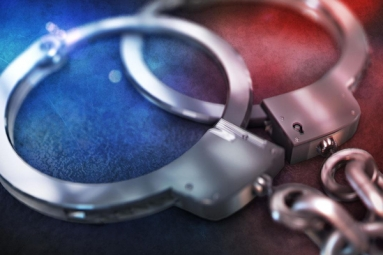Indian-origin charged for helping gangsters