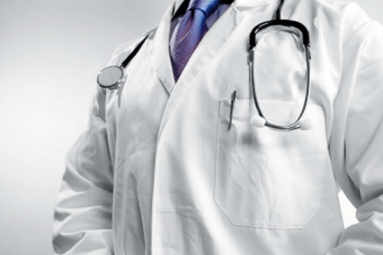Indian-origin doctors get reprieve from deportation