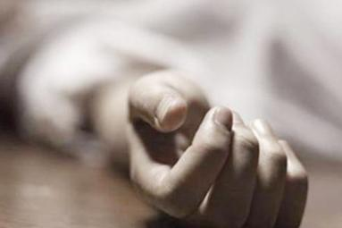 Indian teacher commits suicide in Dubai!