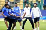 Indian cricketers, Indian cricketers, see what our cricketers do when rain gives them break, India cricket