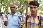 Families of Abducted Indians Still Await to Meet Swaraj