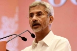 Indians living abroad, Indians living abroad, high priority to addressing issues of indians living abroad external affairs minister jaishankar, Ar rahman