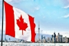 Outdated Immigration Policies make Indians prefer Canada over USA
