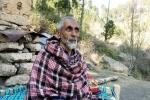 2019 Balakot airstrike, 2019 Balakot airstrike, india s air strike was a failure assert residents of jaba village where india said it executed bombing, Vijay gokhale