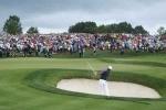 11th Annual Indo-American Golf Tournament At Arizona