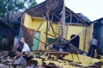 Indonesia, Indonesia Earthquake, indonesia earthquake at least 91 dead in lombok, Hikers