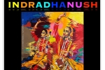 Indradhanush 2020 - Indo American Cultural Connect
