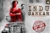 Indu Sarkar Hindi Movie