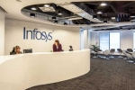 Infosys to Hire 1,000 American Techies in Arizona