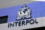 Mehul Choksi, Mihir Rashmi Bhansali, pnb fraud interpol issues rcn against mihir rashmi bhansali, Mehul choksi