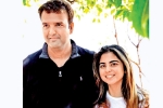 Isha Ambani and Anand Piramal wedding photos, Isha Ambani and Anand Piramal wedding photos, isha ambani anand piramal s wedding to cost 100 mn sources, Beyonce