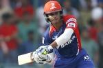 Suresh Raina, IPL, iyer stuns gujarat lions, Delhi daredevils