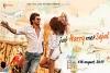 Jab Harry Met Sejal Hindi Movie