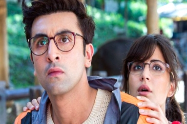 Jagga Jasoos Movie Review, Rating, Story, Cast and Crew