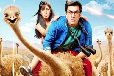 Jagga Jasoos to have 29 Songs