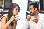 Jai Lava Kusa telugu movie review, Jai Lava Kusa movie rating, jai lava kusa movie review rating story cast and crew, Zara