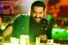 Jai Lava Kusa Telugu Movie