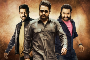 Jai Lava Kusa rakes Half Million in USA