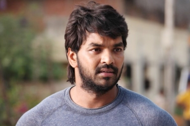 Jai lands in trouble for not attending in Court