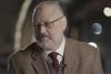 Saudi Arabia Admits Jamal Khashoggi Killed in Consulate