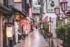 Japan identifies a new COVID-19 strain
