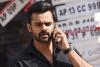 Sai Dharam Tej's Jawaan Trailer Talk