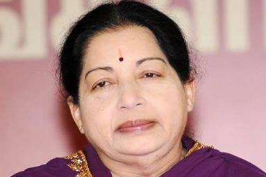 Tollywood pays tribute on Jayalalithaa's Death