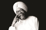 punjab grill, farzi cafe, jiggs kalra who took indian cuisine to international level dies at 72, Indian cuisine