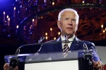 Joe Biden for 2020 Presidential Run, Joe Biden, joe biden announces candidacy for 2020 presidential run, Joe biden