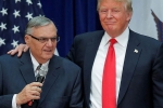 Judge will not throw out ruling explanation in Joe Arpaio's case