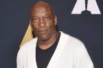 john singleton economics, john singleton website, john singleton maker of boyz n the hood dies at 51, Cannes film festival