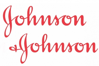 Johnson & Johnson announces on stopping the sale of whitening creams in India: