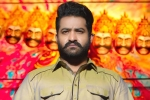 Jai Lava Kusa latest news, Jai Lava Kusa latest, jai lava kusa 5 days collections, Zara
