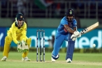 kl rahul india a dravid, kl rahul on rahul dravid, kl rahul lauded coach rahul dravid after regaining form, India vs australia